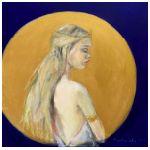 Joanna Aninowska, Córka słońca