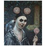 Roksana Karczewska, Circus III