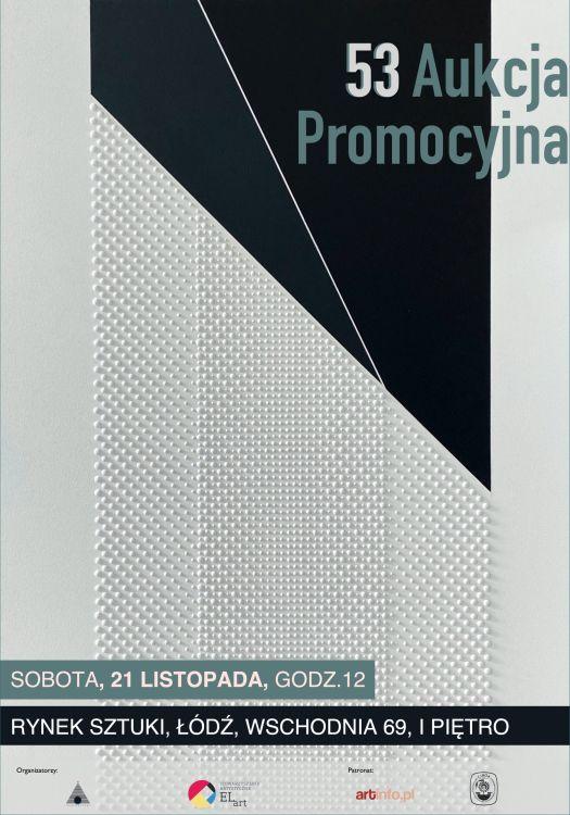 53 Aukcja Promocyjna