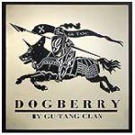 Gu-Tang Clan, Dogberry